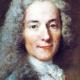 Voltaire - Eflâtun'un Rüyası