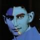 """Franz Kafka - """"Neden uçup gitmediniz bu şehirden?"""" diye sordum"""