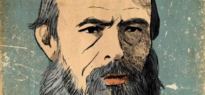 Dostoyevski - Dürüst Hırsız