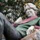 Oscar Wilde - Bülbül ve Gül