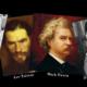 Dünyaca Ünlü Yazarlar ve Ağır İşlerde Çalışan 7 Tanesi