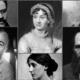 Ünlü Yazarların Ölmeden Önceki Son Sözleri ve Ölüm Anları