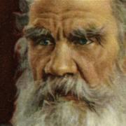 Tolstoy'a Nobel Edebiyat Ödülü'nün Verilmeyişi ve Gerçek Nedeni