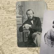 Dostoyevski Aşk ve Kadınlar