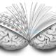 Mutlaka okunması gereken İnsan Beynini Geliştiren 3 Roman