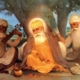Hint Felsefesinin 4 Kuralı ve Hiçbir Şey Tesadüf Değildir