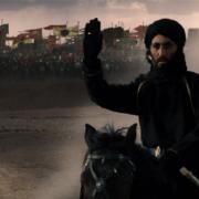 Haçlıların Kudüs'ü İşgali ve Selahattin Eyyubi