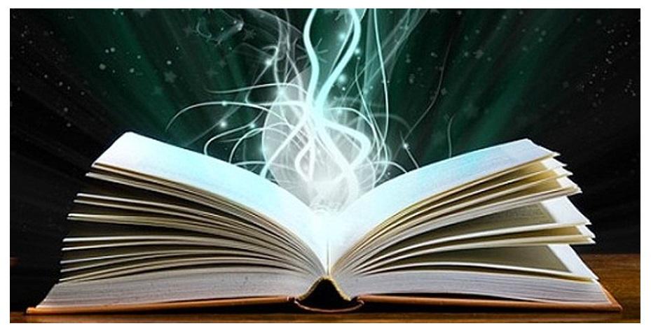 Psikolojik Kitaplar İle Benliğini Keşfet Okumamız Gereken 6 Psikoloji Kitabı