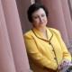 Şirin Ebadi ve Nobel Barış Ödülünü Kazandığı Anısı