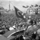 Demokrat Parti Kuruluşu ve Tarihine Kısa Bir Yolculuk