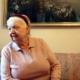 Bektaşi ve Alevilik Uzmanı Türkolog Irene Melikoff'la Söyleşi