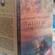 Fatih'in Harem Notları Kitabı Özeti ve Okur İncelemesi