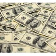 Amerika'nın Oligarşisi ( Amerikanın En Zengin Aileleri )