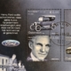 Amerika Yahudileri ve Tarihi Henry Ford'un Aktarımıyla : Bu yazımızda ünlü iş adamı fordun kurucusu tarafından Amerikalı Yahudileri işledik.