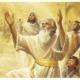 Filozofların Babası Sâbiîlik Dininin Peygamberi Hermes (Hz. İdris)