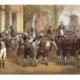 Hollanda İsyanı ve Fransa'da Din Savaşları Tarihi İnceleme