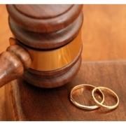 Amerika'da Boşanmayı Tetikleyen Nedenler İncelenmesi