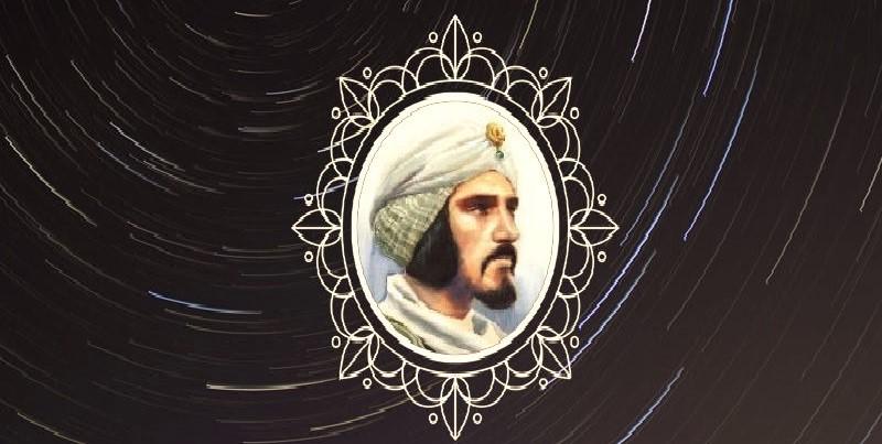 El Kindi Hayatı ve İlk İslam Filozofu Ünvanını Alması
