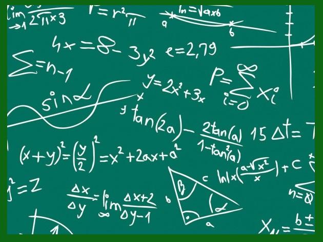Matematikte Kadınlar mı Daha İyi Erkekler mi?