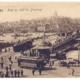 Avrupalı Yazarın Gözünden Eski Galata Köprüsü ve Eski İstanbul