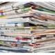 Kore'nin İlk Gazetesi Hansong Sunbo Gazetesi İnceleme