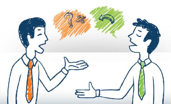 kişilik analizi nasıl yapılır?