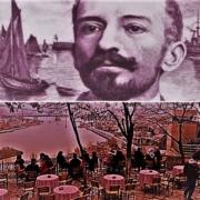 Pier Loti'nin İstanbul'u / Yazar Hatice Akçay