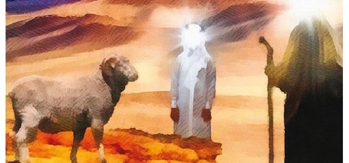 Hz. İbrahim'in Hayatı