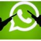 WhatsApp'ın Sözleşmesi