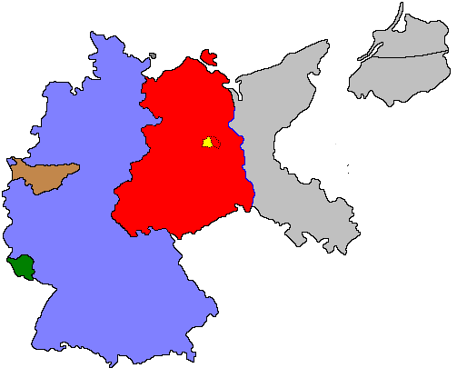 morgenthau planı