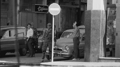 5 Temmuz 1962 Oran Katliamı ve Tarihi Olayın İncelemesi