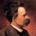 Kadınları Delirtmek Üzerine Friedrich Nietzsche 'den 5 Okkalı Söz