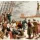 Kitlesel Göçler Nelerdir Dünya Geneli Detaylı İnceleme