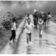 Vietnam Savaşı Esnasında Vietnamlıların Çektiği Bilinmeyen 5 Fotoğraf