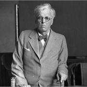 William Butler Yeats Kimdir ve İrlanda Edebiyatı'na Etkileri