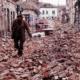Yugoslavya İç Savaşı ve Ulusal Kütüphanelerin Yok Edilişi