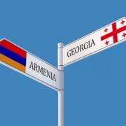 Gürcü-Ermeni Savaşı ve Tarihsel İlişkilere Bir Bakış