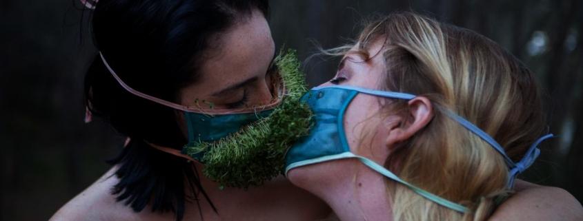 Dağa Taşa Cinsel İstek Uyandıran Ekoseksüellik Hakkında 7 İlginç Şey