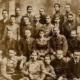 Türkiye Komünist Partisi 1920 Kuruluşu ve Kurucu Kadroları