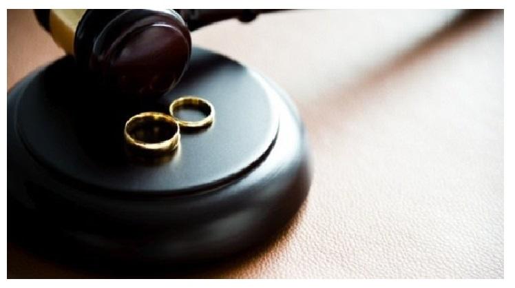 Dünya Geneli Boşanma Nedenleri ve Kökeninin Tarihsel İncelemesi
