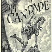 Candide Kitabı Özeti Candide Voltaire Konusu Hakkında Açıklama