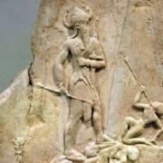 Naram-Sin Kimdir ve Hayatı Hakkında Kısa ve Net Bilgi