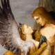 Oedipus Kompleksi Nedir ve Oedipus Kompleksi Hikayesi