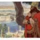 II. Nebukadnezar Dönemi ve Babil İmparatorluğuna Bakış