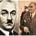 Şair Ahmet Haşim'in Atatürk ile Yüz Yüze İlk Karşılaşması