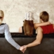 Erkekler Neden Aldatırlar ? Psikologların Saydığı Kesin 9 Neden