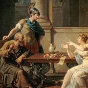 Kadınlar Neden Aldatır Bir Filozofun bu konuya verdiği Muhteşem 8 Cevap